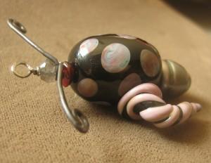 cute waterbug smarterstorytelling.com
