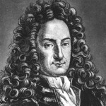 Leibniz smarterstorytelling.com