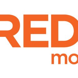 Credo Mobile Targets AT&T For Akin Support
