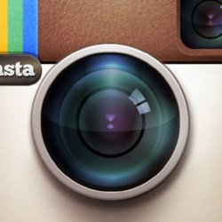 In Praise of Instagram
