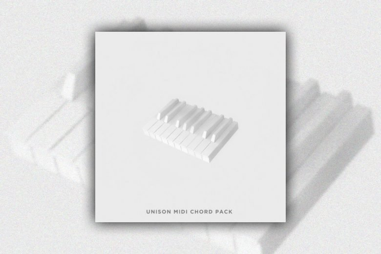 The Unison Midi Chord Pack May Be A Scam